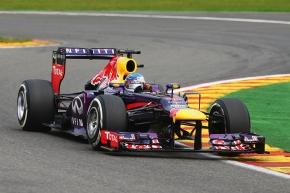 F1. Es oficial, Sebastian Vettel firma con Ferrari, ratifican la salida deAlonso