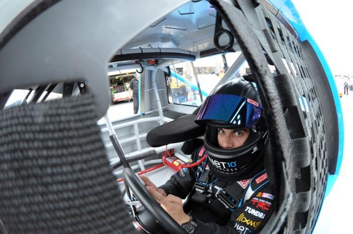 Foto: Telcel Racing.