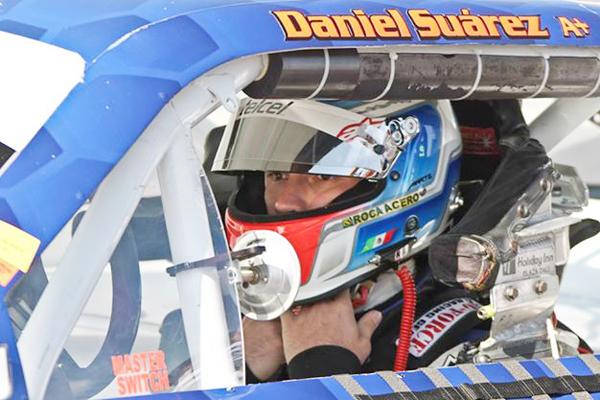 Foto Telcel Racing