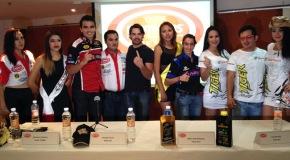 GT Pro Series, nueva categoría en Copa Mothers, enPuebla