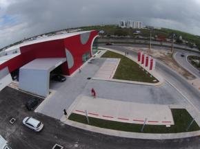 Crecen ventas de KIA Motors 5.4% enMéxico