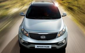 KIA Motors anuncia sus ventas globales del mes deenero