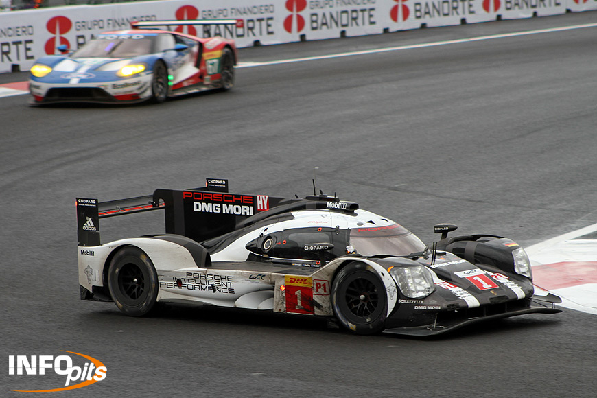 https://infopits.files.wordpress.com/2016/09/160903porschewec.jpg?w=870
