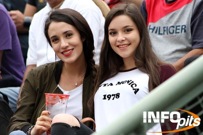 Foto: Infopits.