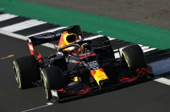 Foto: Red Bull Content Pool.