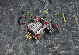 Foto: LEGO.