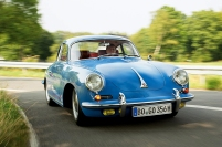 Foto: Porsche.