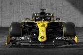 Foto: Renault.
