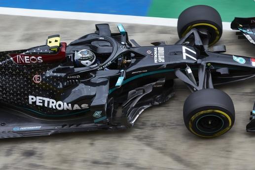 Foto: Mercedes-AMG.