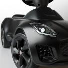 Foto: Jaguar.
